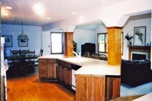 knapp-addition-and-kitchen