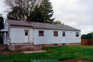 solid-ground-addition-fairview-ohio-2010