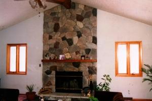 solid-ground-addition-fireplace-lynhurst-ohio-2007