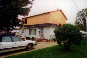 solid-ground-second-story-addition-brookpark-ohio-before-2008