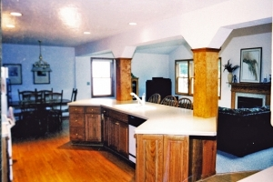 knapp-addition-and-kitchen