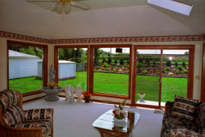 screen-shot-sunroom-finish-copy
