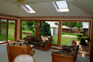 screen-shot-sunroom-finish