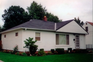 solid-ground-2nd-floor-addition-before-brookpark-ohio