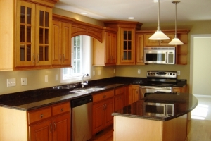 avon-lake-ohio-kitchen-2009