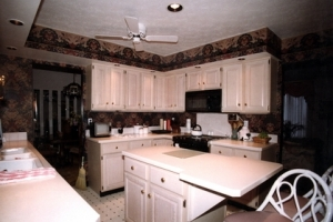 brunswick-remodel-kitchen-after-1
