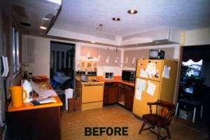 brunswick-remodel-kitchen-before-2