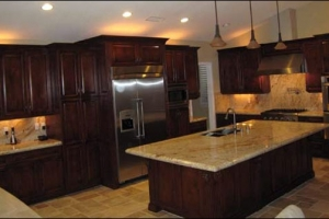 solid-ground-custom-kitchen-westlake-ohio-2003