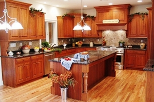 solid-ground-custome-remodeled-kitchen-2004-bay-village-ohio