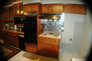 solid-ground-kitchen-in-westlake-before-pics-2012