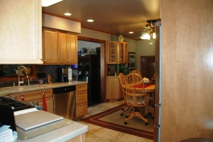 solid-ground-kitchen-in-westlake-oh-2012-2-jpg-6