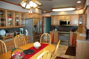 solid-ground-kitchen-in-westlake-oh-2012-4