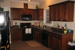solid-ground-kitchen-remodel-lynhurst-ohio-2000