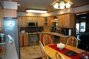 solid-ground-kitchen-westlake-oh-2012-3