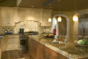 solid-ground-remodel-kitchen-in-2007-shaker-hts-ohio