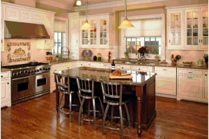 solid-ground-remodel-kitchen-in-fairview-ohio-2010