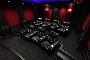 Home-Theater-Carpet-4-